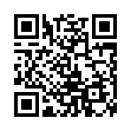 QR_Code_安協sp